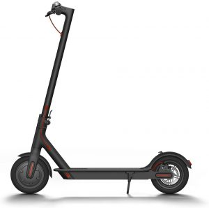 xiaomi mi electric scooter, Best Xiaomi MI Electric Scooter Reviews 2021