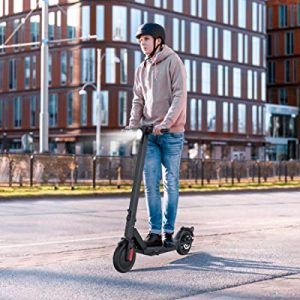 Mega Wheels S 10 Electric Scooter Review 2021, Megawheels S10 Electric Scooter Review 2021