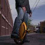 best-electric-unicycles-guide-featured-image-scaled