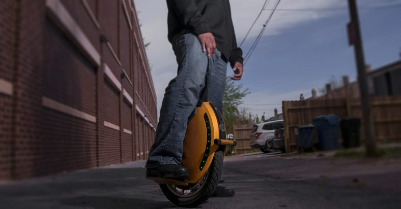 motorized unicycle review, Best motorized unicycle review In 2021