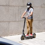 7 Best Off-Road Electric Scooter In 2021