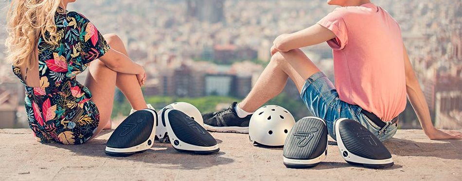 Best Hover shoes to buy in 2021 v1
