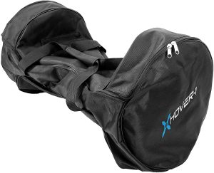 Eyourlife oxford hoverboard carrying case
